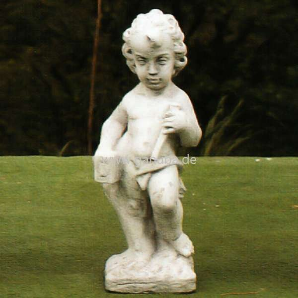 wei e gartenfigur scultore