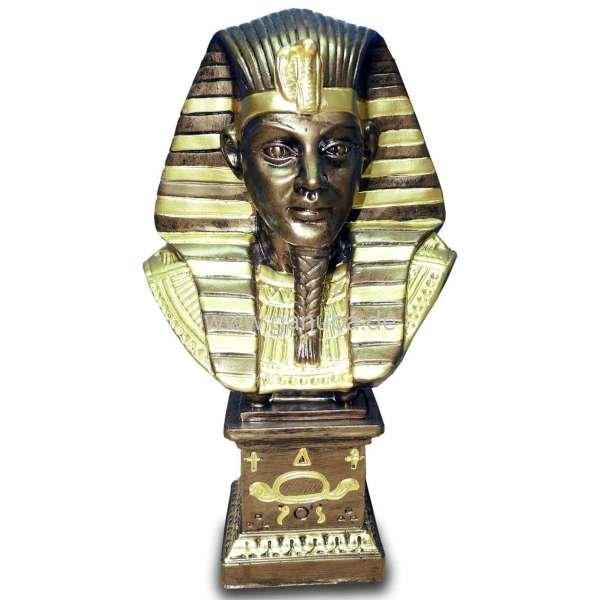 Ein Brasilianischer Arschfick Eines Pharaos
