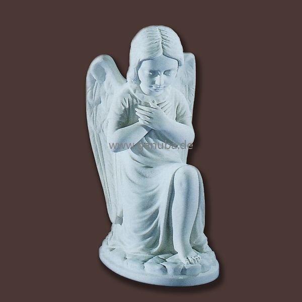 Engel Mädchen